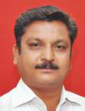 Er. Patil Ajay Shrishail :